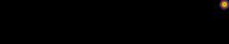 robertopluxury