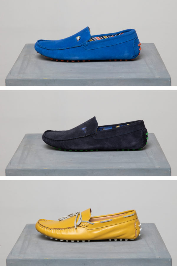 SHOES_COLLECTION_ss2016