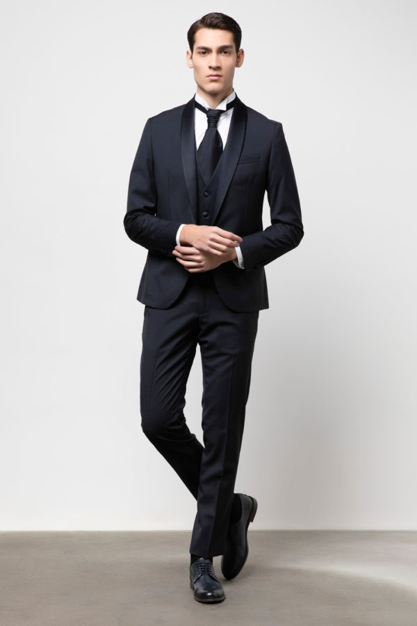 formal_suits_ss2010