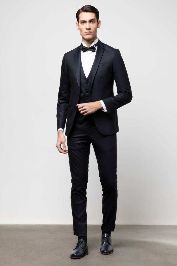 formal_suits_ss2011