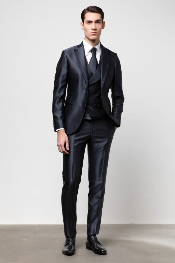 formal_suits_ss204