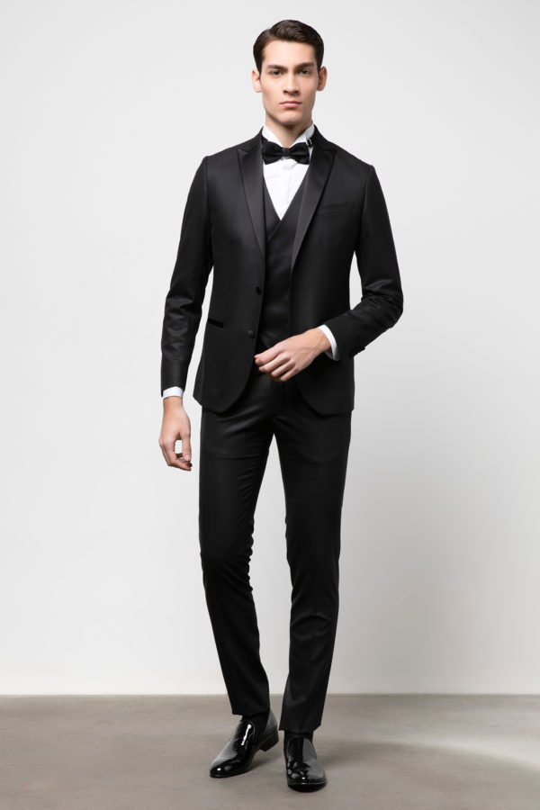 formal_suits_ss208