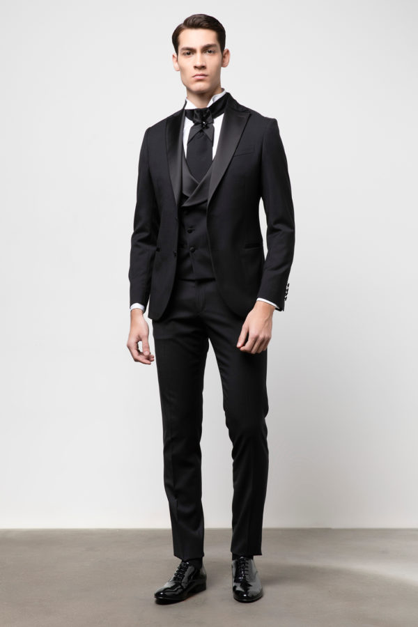 formal_suits_ss209