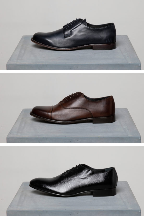formal_shoes_ss202