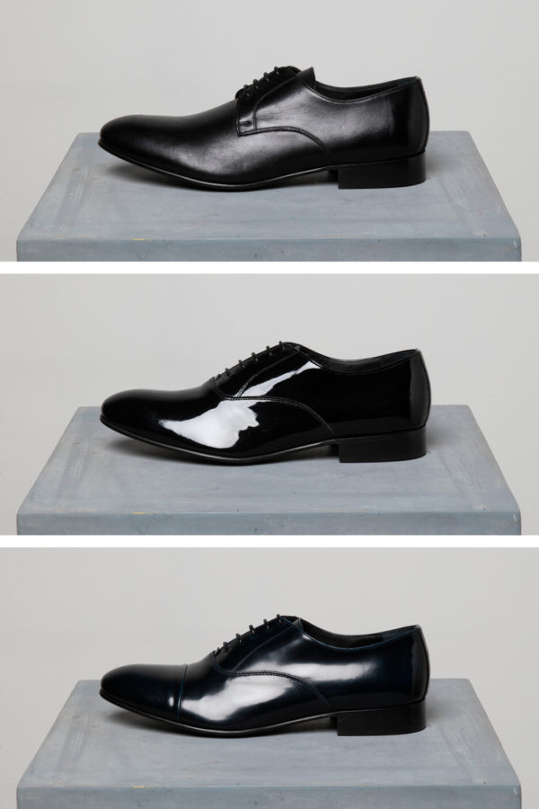 formal_shoes_ss204